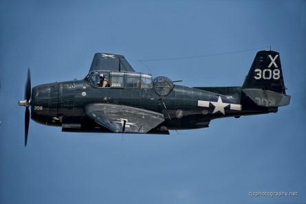 aircraft_by_cjc_web0016
