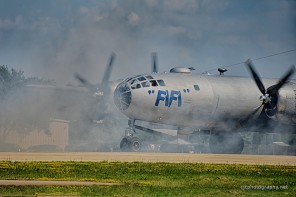 aircraft_by_cjc_web0017