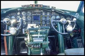 aircraft_by_cjc_web0018