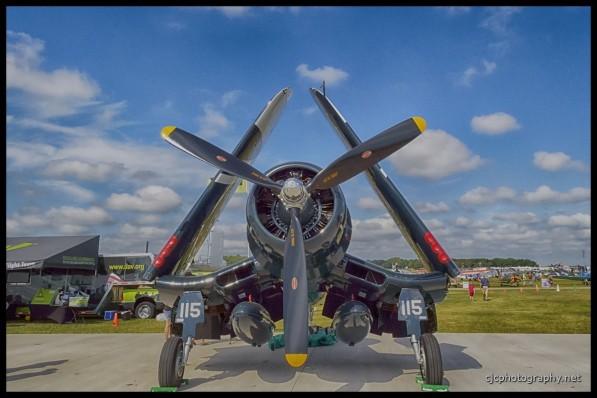 aircraft_by_cjc_web0019