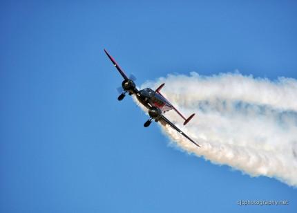 aircraft_by_cjc_web0023