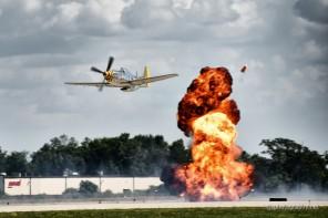 aircraft_by_cjc_web0028